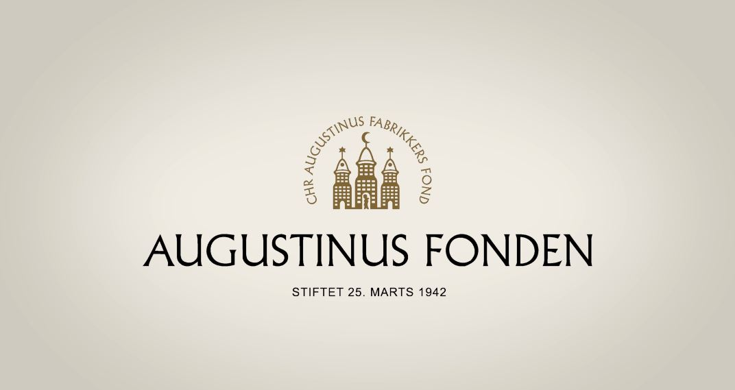 https://augustinusfonden.dk/wp-content/uploads/2018/03/augustinus_video_poster.jpg